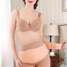 Abdominal Binder For Pregnant Women Underwear