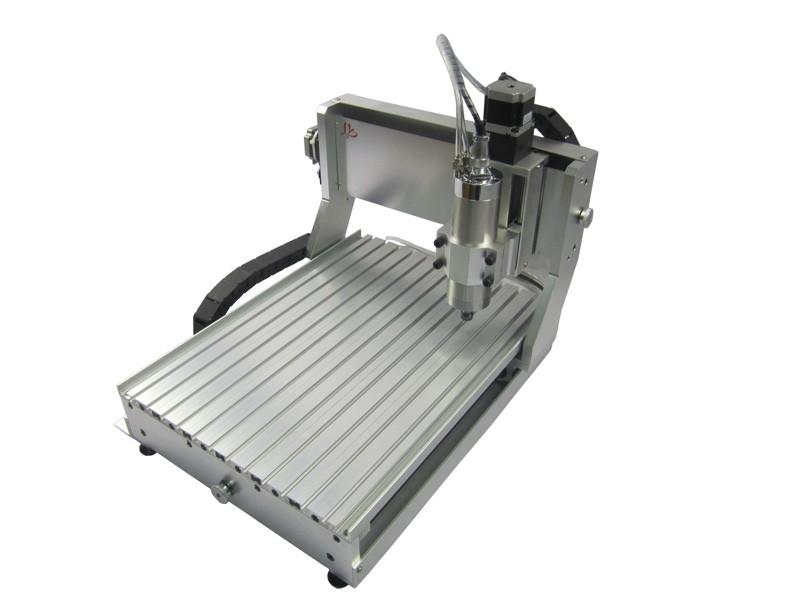 LY6040Z-VFD1.5KW (13)