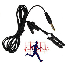 Cardio Fitness Accessories Heart Pulse Rate Sensor, Running