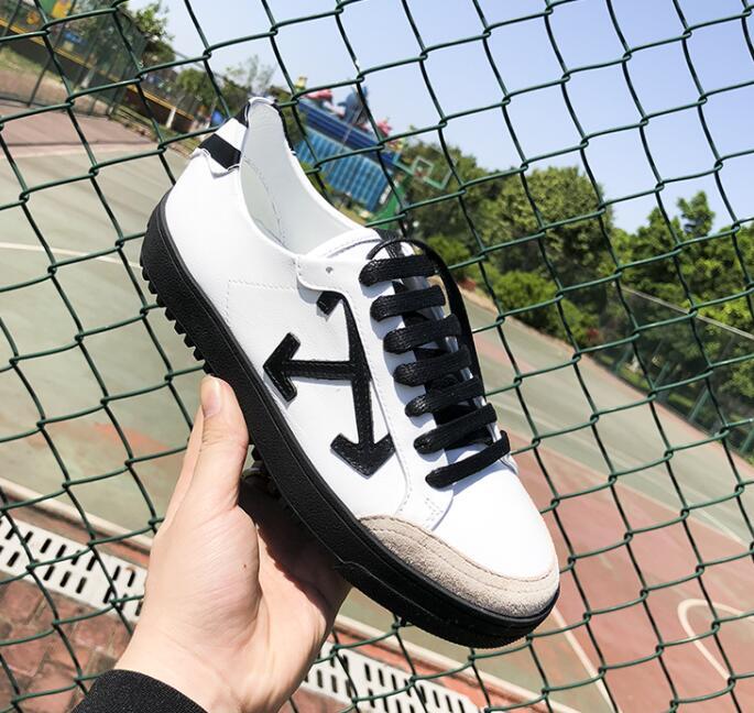 Picture Casual Flèche Qualité as Daim As Chaussures Picture Nouveau Et Cuir Femme Feminino En Femmes Mode Marque Sapato Motif 2018 Haute Sneakers De 1qPIBB