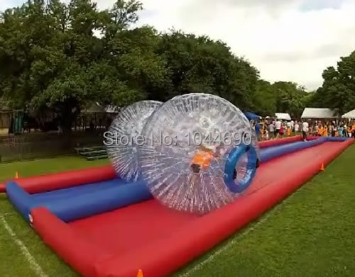 Free shipping !!! 2.5m Dia zorb ball water,zorb inflatable ball,zorb ball rental free shipping inflatable water walking ball water rolling ball water balloon zorb ball inflatable human hamster plastic ball