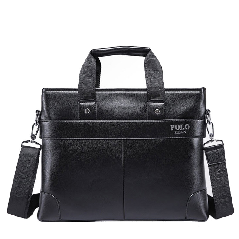 Popular Messenger Bag for Man-Buy Cheap Messenger Bag for Man lots ...