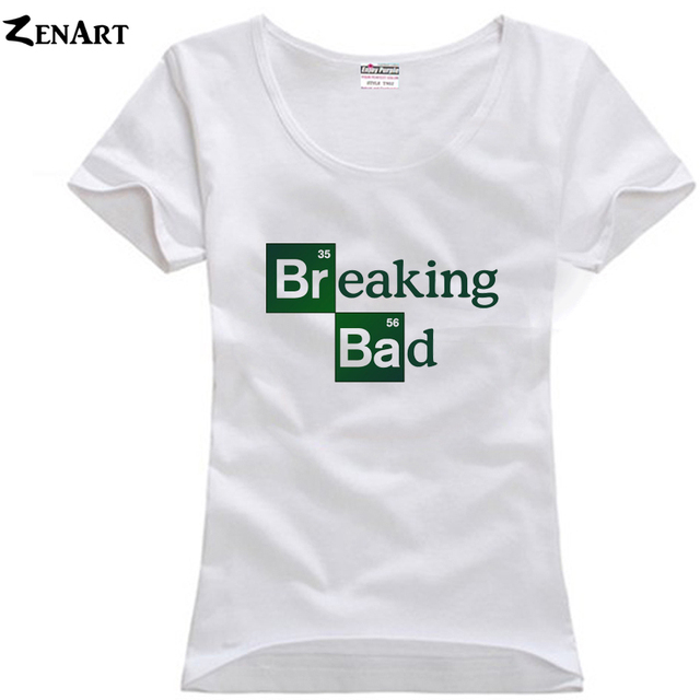 Green logo breaking bad br 35 ba 56 couple clothes girls woman green logo breaking bad br 35 ba 56 couple clothes girls woman female plus size cotton urtaz Image collections