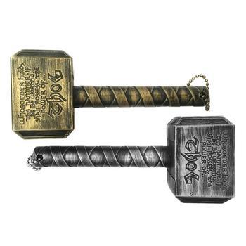 Hammer of thor bottle opener