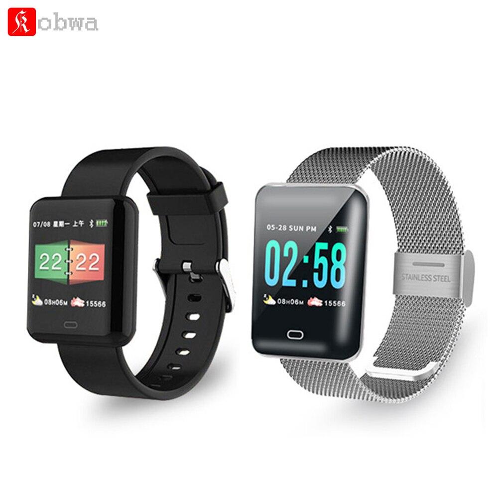 0f81b3746d88 Proyector acer B8 hombres smart watch Android reloj inteligente monitor de  ritmo cardíaco ...