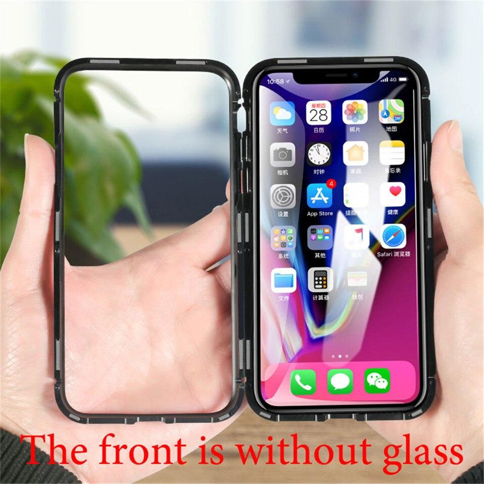 case for iphone 6 6s 7 8 plsu X 17