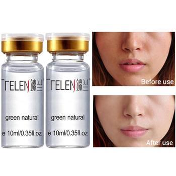 Hyaluronic Acid Serum Repair Products Rejuvenation Serum Liquid Essence Moisturizing Whitening Anti-wrinkle Hydrating Skin Care