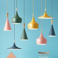 New Tom dixon copper shade musical pendant lamp ABC(Tall,Fat and Wide) Beat Light,E27 110V/220V/230V