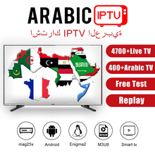 Buy streaming live tv and get free shipping on AliExpress com