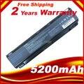 4400 MAH bateria do portátil para Toshiba PA5024U-1BRS PABAS260 PABAS259 PABAS261 PABAS262 PA5023U-1BRS PA5025U-1BRS PA5026U-1BRS