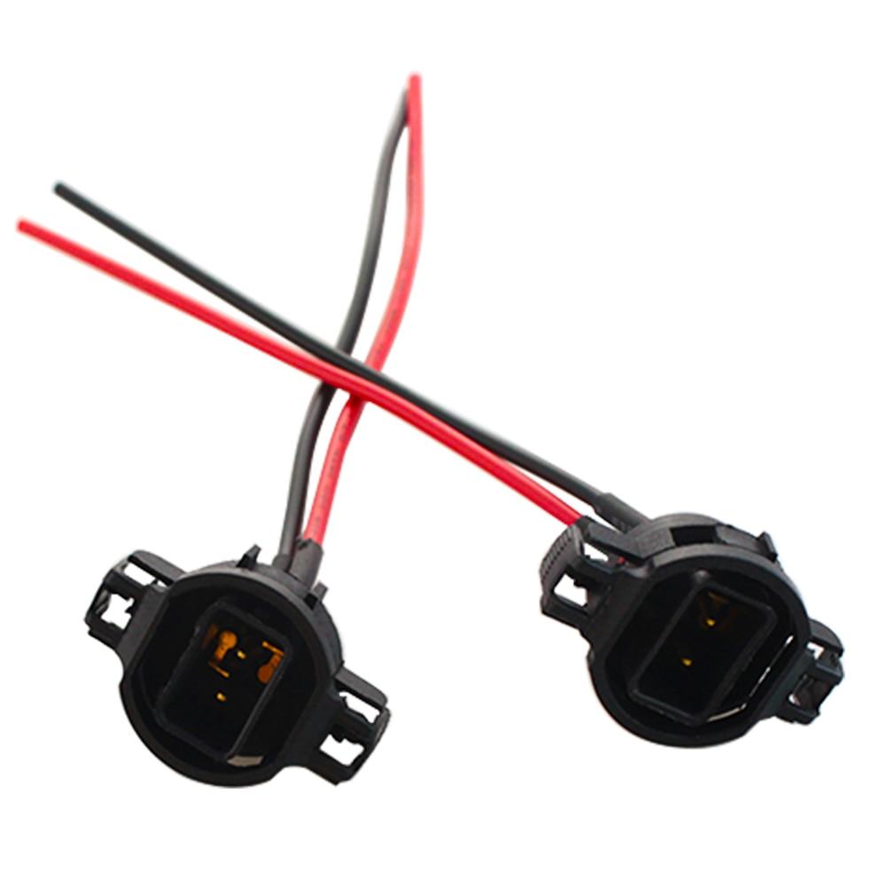 5202 Wiring Harness Socket (7)