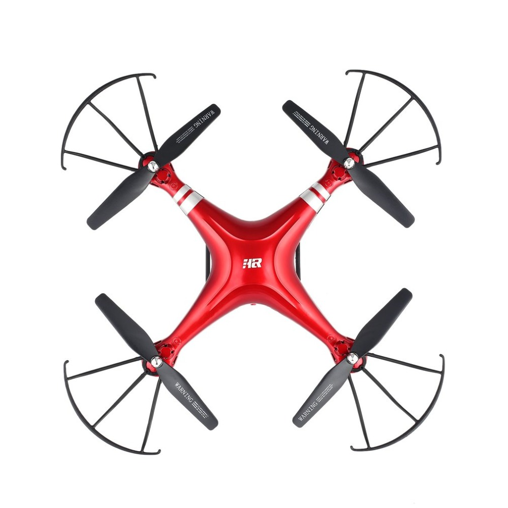 SH5H 2.4G FPV Drone RC Quadcopter with 720P Wifi Camera Live Video Altitude Hold Headless Mode One Key Return VS Syma X5CSH5H 2.4G FPV Drone RC Quadcopter with 720P Wifi Camera Live Video Altitude Hold Headless Mode One Key Return VS Syma X5C