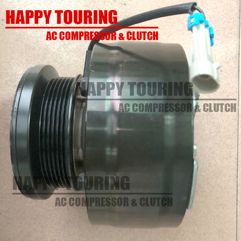 R4 AC Compressor for Car Chevrolet S10 Blazer Caprice Pick-up Truck Suburban Tahoe /GMC Jimmy Sonoma Fleetwood 15-20189 88964862 r4 ac compressor for car chevrolet s10 blazer caprice pick up truck suburban tahoe gmc jimmy sonoma fleetwood 15 20189 88964862