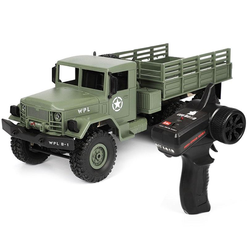 RC Truck7