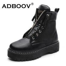 b888b62931 Compra shoes dr martens y disfruta del envío gratuito en AliExpress.com