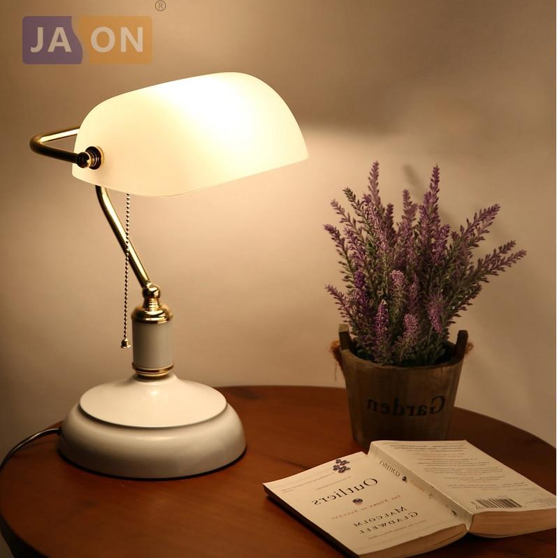 led e27 Chinese Vintage Iron Glass LED Lamp LED Light .Table Lamp.Desk Lamp.LED Desk Lamp For Office Bedroom Studyled e27 Chinese Vintage Iron Glass LED Lamp LED Light .Table Lamp.Desk Lamp.LED Desk Lamp For Office Bedroom Study