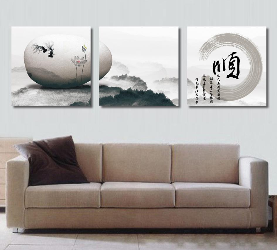 Painting For Living Room Wall Popular Paintings For Living Room Wall Buy Cheap Paintings For