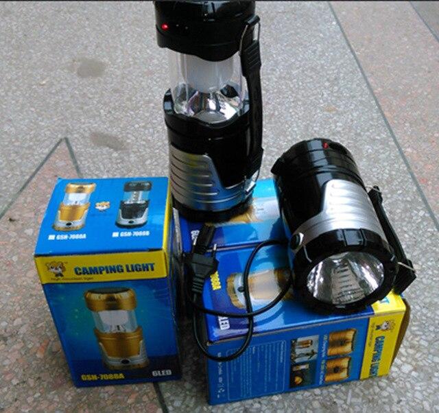 by on lighting camping outdoorrgear lights deviantart outdoor art
