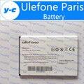Ulefone Bateria de paris 100% Nova Substituição Original 2250 mAh Li-Polímero Bateria de backup Para ulefone paris X/ulefone paris Lite