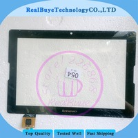 Repalce MCF 101 1325 V3 E323073 94V 0 Black Touch Screen Panel Digitizer Glass Sensor Code Random Delivery