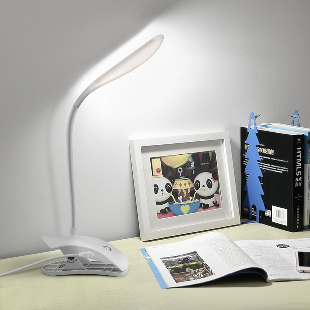 Warehouse Reading Light: Aliexpress.com : Buy Book Reading Light USB LED Reading