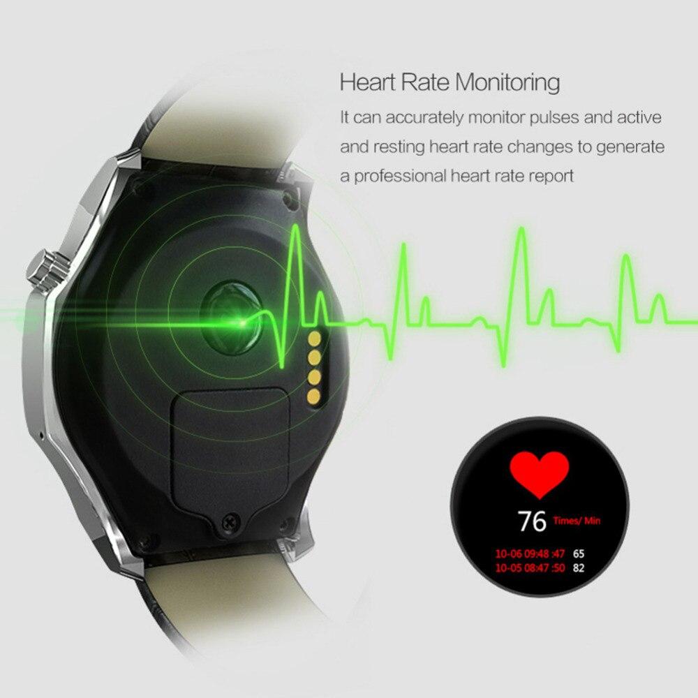smartwatch android DA0023800 (18)
