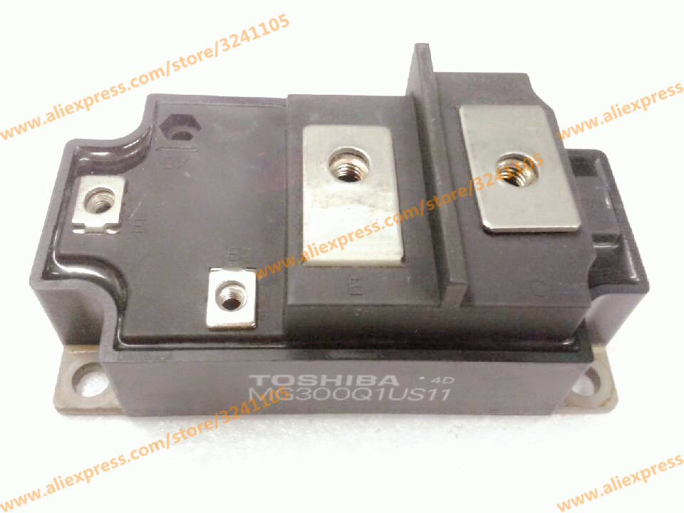 Free shipping NEW MG300Q1US11 MODULE free shipping new 6mbr50ua060 50 module
