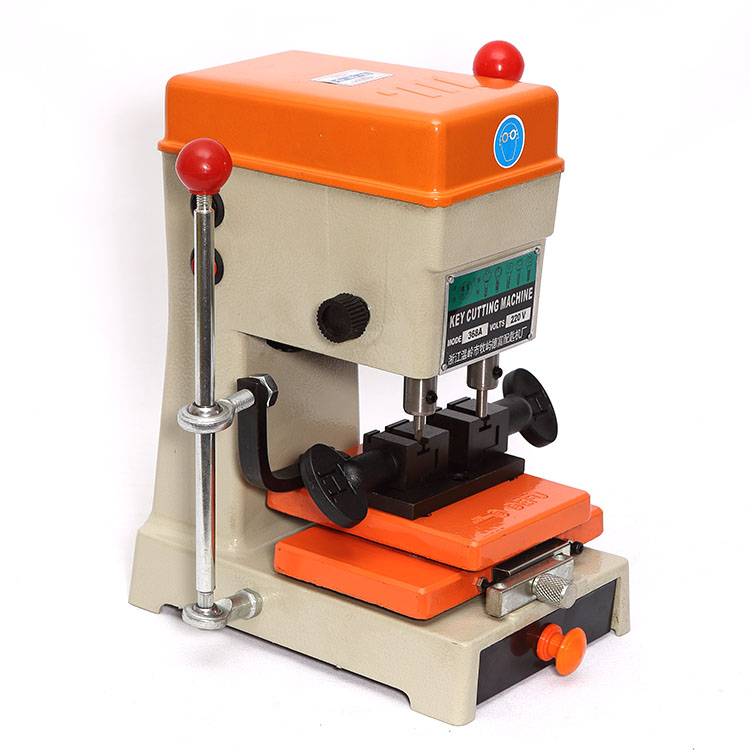 Best Duplicate Car Key Making Machine locksmith tools Supplies