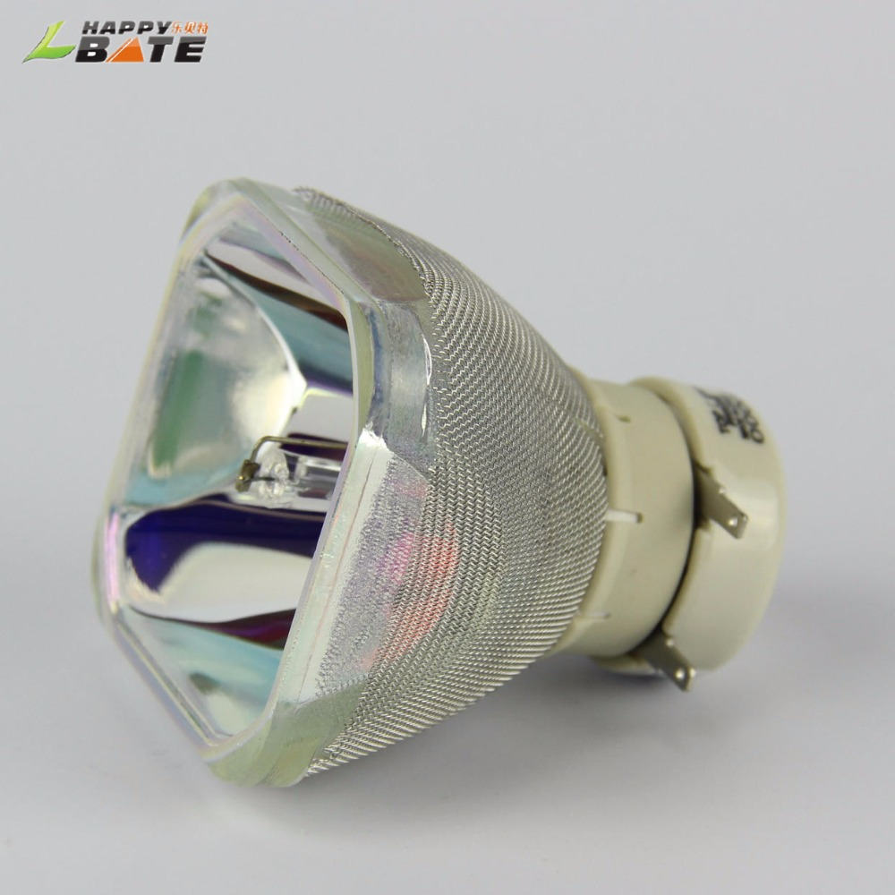 Original projector Bare Lamp LMP-E191 for VPL-ES7/VPL-EX7/VPL-EX7+/VPL-EX70/VPL-BW7/VPL-TX7/VPL-TX70 happybate lmp e191 brand new original projector bare lamp bulb lmp e191 for sony vpl bw7 es7 ex7 ex70 tx7 wholesale