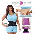 Women Slimming Belt Body Shaper Miss Belt Slimming Shaper Miss Waist Trainer - Body Shaper Belt For An Hourglass Shape