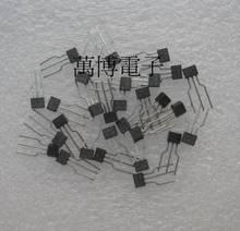 electrónica piezas 2018 Audio