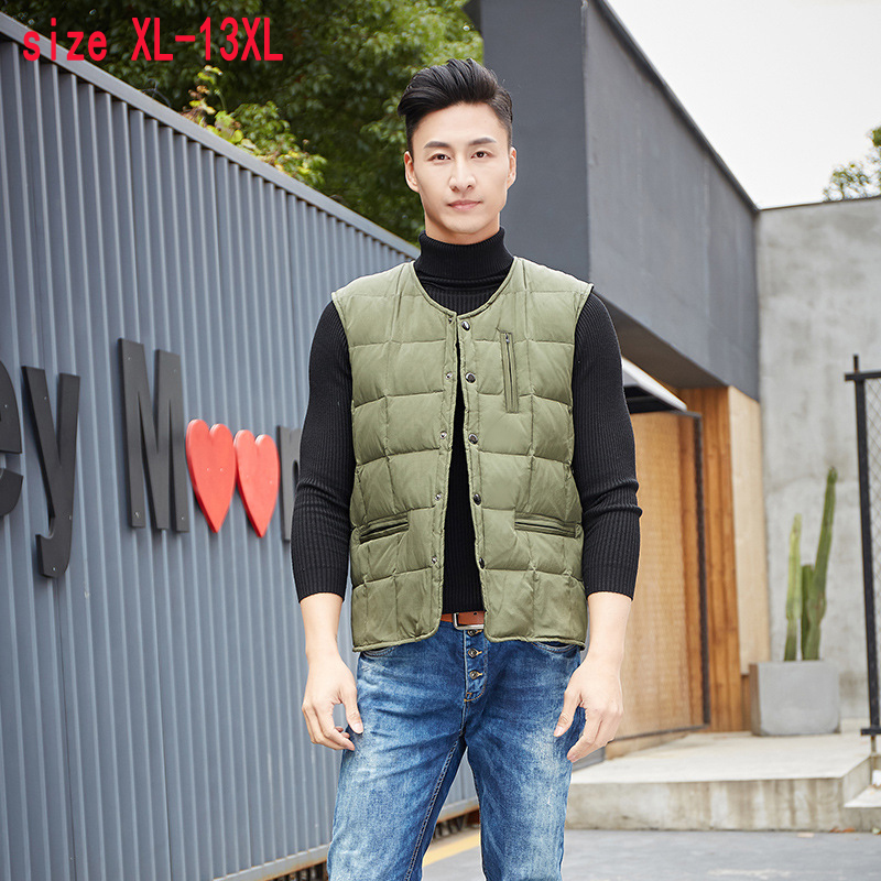 2019 Spring New Korean Version Of The Campus Wind Long Sleeve Loose Solid Color Casual Blazer