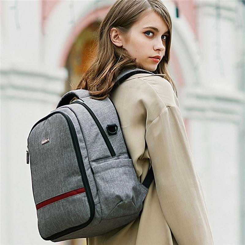 2018 Brand Insular Multifunctional Diaper Bag Baby Wheelcahir Care Bags Maternity Bag For Newborn Baby