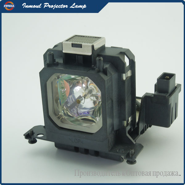 High quality POA-LMP135 Projector Lamp for SANYO LP-Z2000 / LP-Z3000 with Japan phoenix original lamp burner high quality projector lamp poa lmp16j for boxlight cp 7t with japan phoenix original lamp burner