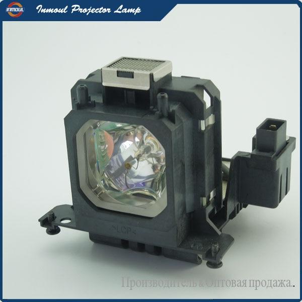 все цены на High quality POA-LMP135 Projector Lamp for SANYO LP-Z2000 / LP-Z3000 with Japan phoenix original lamp burner