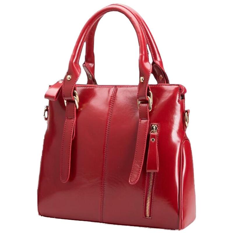 NO 1 NEW 2016 Women Leather Bags Diamonds Designer font b Handbags b font High Quality