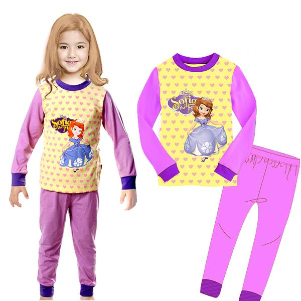 Find great deals on eBay for sofia the first clothes. Shop with confidence. Skip to main content. eBay: Disney Sofia The First Knee High Kids Socks 3 Pair Set Girls Apparel See more like this. Lot of 4 Disney Sofia the First Clothing Size 24 Months 2T Dress Shirt Pants See more like this.