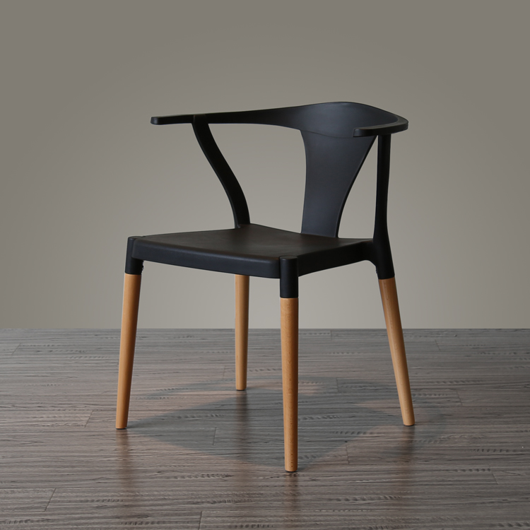 Cheap Dining Chair Sets: Online Get Cheap Ikea Dining Chairs -Aliexpress.com