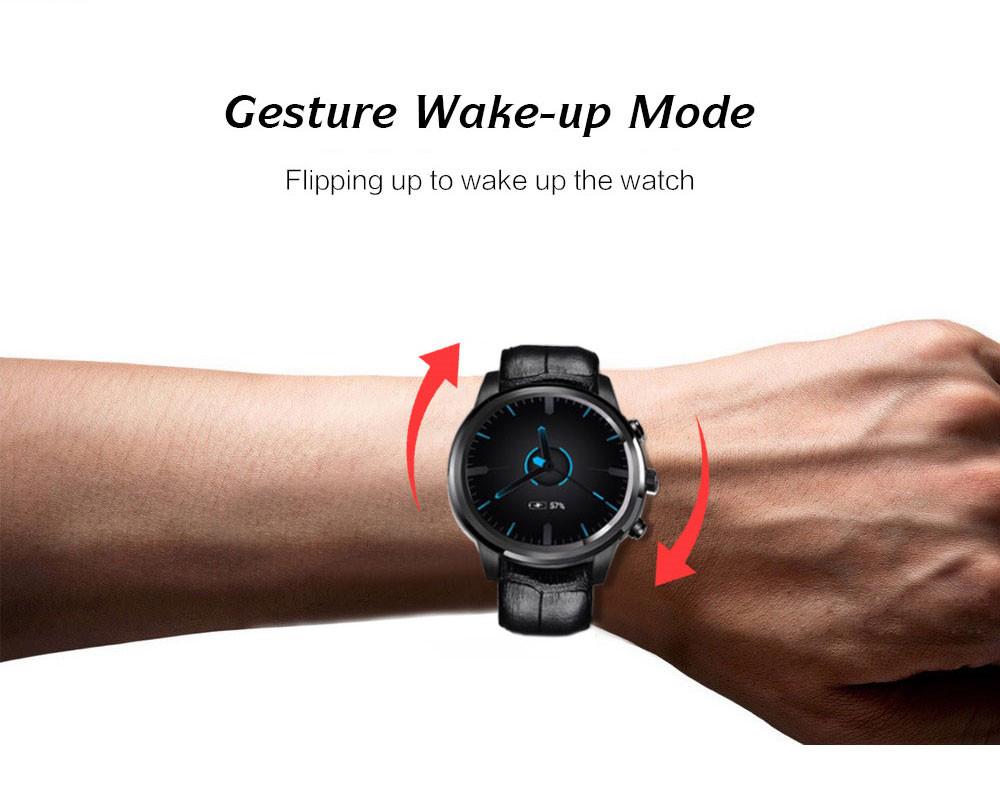 finow x5 air smart watch03