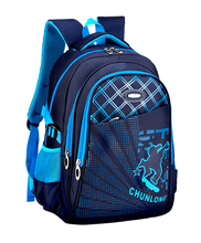 Neue Mode Hohe Qualität Nylon Kinder Schultaschen Rucksäcke Marke Design Jugendliche Beste Studenten Reisetasche Rucksack Rucksäcke