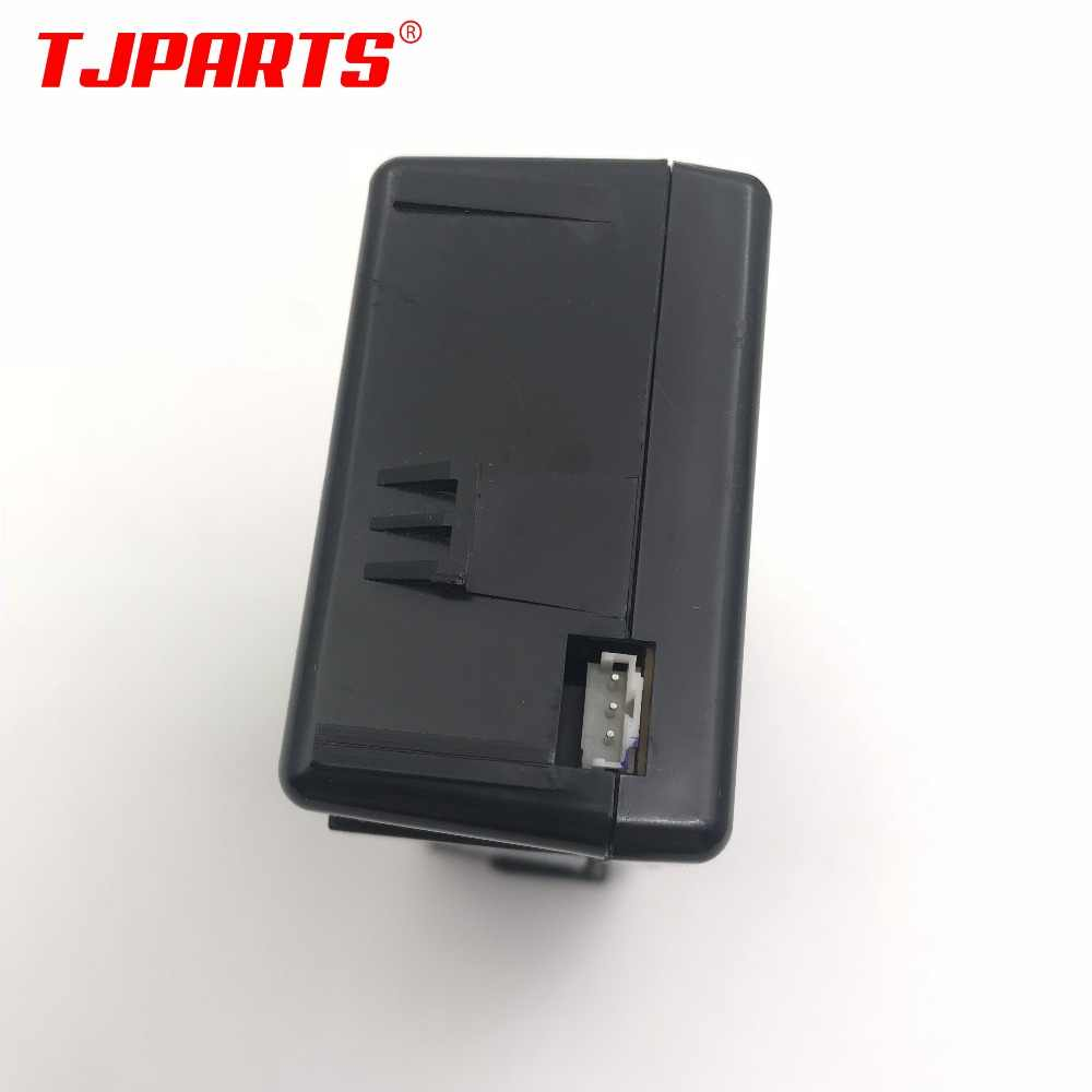 5 Adaptor Power Supply AC Charger untuk Epson L110 L120 L210 L220 L300 L310 L350 L355 L360 L365 L455 L555 l565 L100 L132 L130 L222