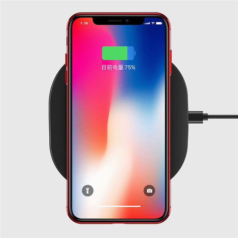 TPU Case For iPhone XS Max (29)