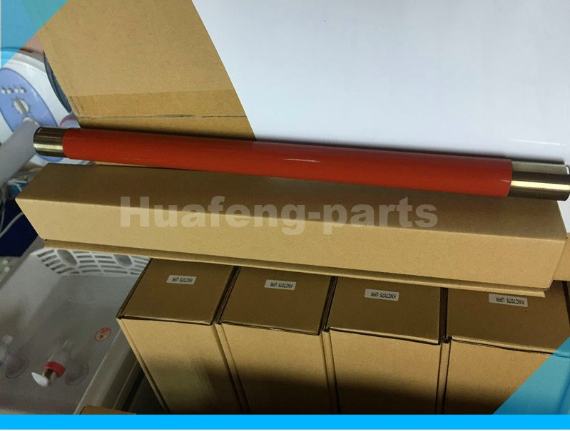ФОТО Free shipping good quanlity lower roller for Xerox DocuCentre-IV C2260 C2263 C2265 C3000 C3100 pressure roller