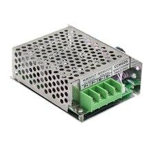30A DC motor governor 12V24V36V48V transmission 30A variable speed switch LED controller driver все цены