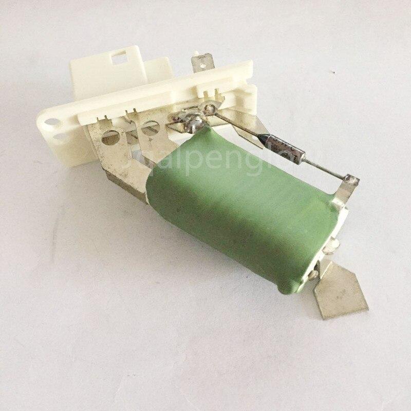 300 1997 saab 900 fuse box: heater motor fan resistor blower for opel  astra f calibra