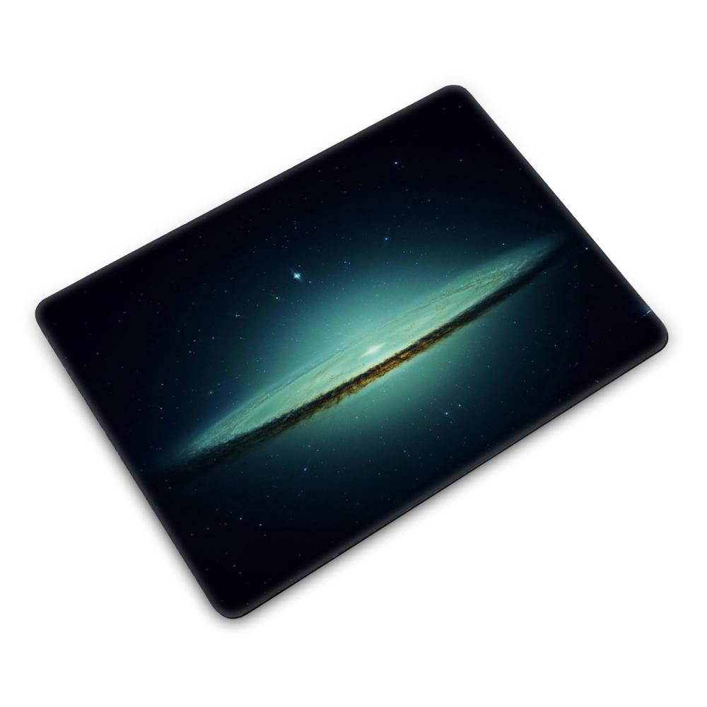 Galaxy Hard Case for MacBook 46