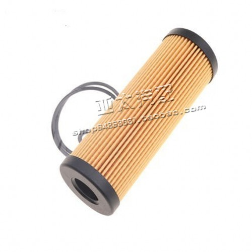 Oil Filter For Ford Edge  T Ftz  A Fl  In Oil Filters From Automobiles Motorcycles On Aliexpress Com Alibaba Group