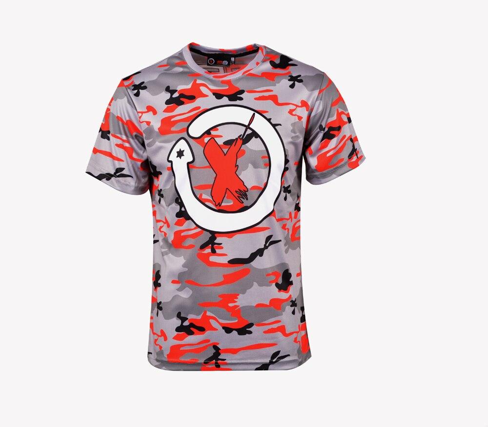 Desain t shirt racing - Jorge Lorenzo 99 Moto Gp Besar Logo Kamuflase T Shirt Sepeda Motor Bersepeda Racing Cepat
