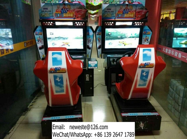Игровые автоматы и оборудование игровые автоматы в развлекательные цен