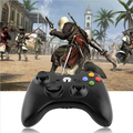 New 2015 Game Pad Joypad Controller for Microsoft Xbox 360 Game Controller For XBOX New Fashion Gamepad